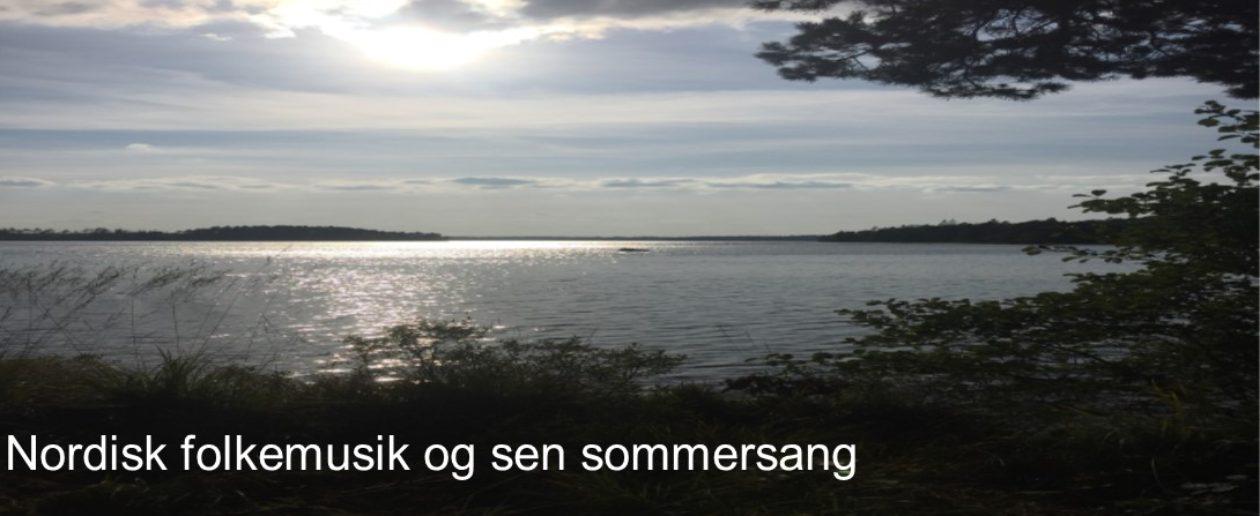 mårumforsamlingshus.dk